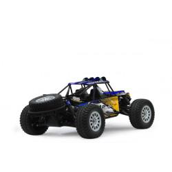 Dakar 1:10 EP 4WD LED Lipo 2,4G Desert Buggy