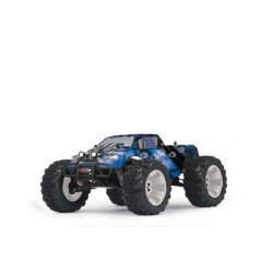 Tiger Ice 1:10 BL 4WD LED Lipo 2.4G