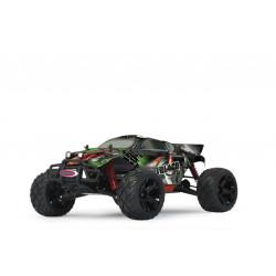 Veloce 1:10 EP 4WD LED NiMh 2,4G Truggy