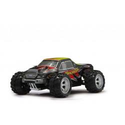 Sparkle 1:18 4WD Lipo 2,4GHz