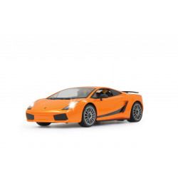 Lamborghini Superleggera 1:14 orange