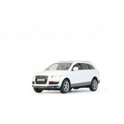Audi Q7 1:14 blanc