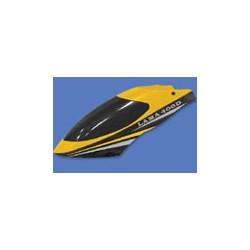 Canopy - Yellow