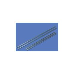 underlay rod