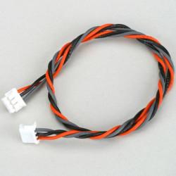 Remote Receiver Extension 9 Spektrum (SPM9011)