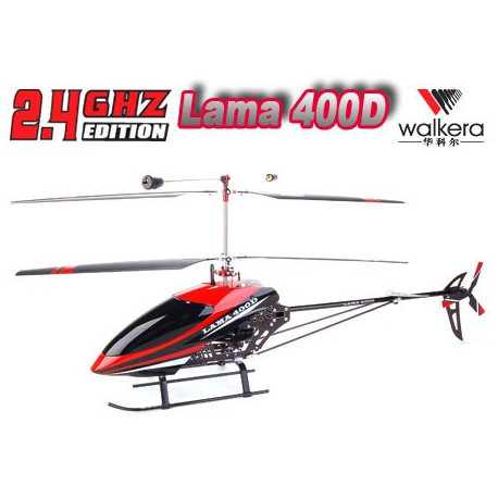 walkera helicopter supply with 4815 Walkera Model Lm400d Red 24ghz Mode 1 on Dji Osmo External Battery Extender additionally 839 Main Blade Holder moreover 2015 WALKERA TALI H500 GPS Drone 2002540932 additionally 6993 Tail Rotor Blades furthermore 141746467207.