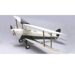 Tiger Moth R/C