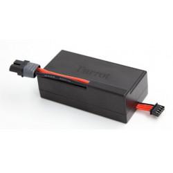 Batterie longue duree Disco (PF070250AA)