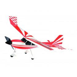 AIRHOPPER RTF 2.4GHZ M2 (AX-00110-M2)