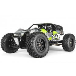 Yeti XL 1/8th Scale Electric 4WD - Kit (AX90038)