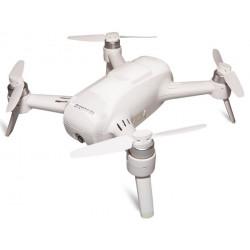 "Breeze ""my flying camera"" RTF (YUNFCAEU)"