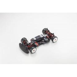 TF7 4WD EP KIT (K.30026)