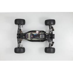 ULTIMA RT6 1:10 2WD KIT (K.30069)