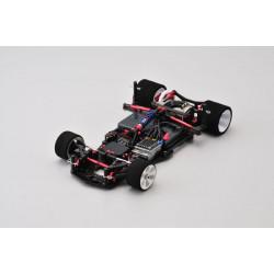 PLAZMA Ra 1/12 RACING CHASSIS EP 2WD (K.30422)
