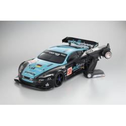INFERNO GT2 VE RACE ASTON MARTIN VITAPHONE (K.30936RS)
