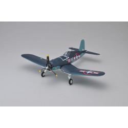 AIRIUM CORSAIR F4U VE29 PIP SET (K.10954)