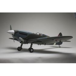 SPITFIRE Mk.V GP SQS 50 ARF (K.11872)