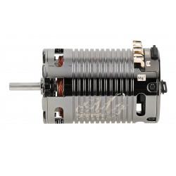 MOTEUR BLS VORTEX VST-MG 690 4P 2100KV - LW