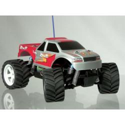 MONSTER XT 4WD SEUL (1008)