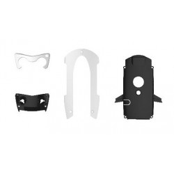 Coques + Vis Parrot Mambo (PF070261AA)