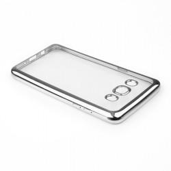 "BACK CASE ""GLOSSY"" SAMS.J510 J5 (2016) silver"