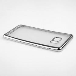 "BACK CASE ""GLOSSY"" SAMS.N930 Note 7 silver"