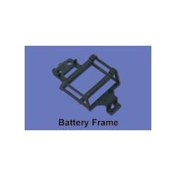 Battery Frame