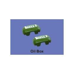 Oil Box