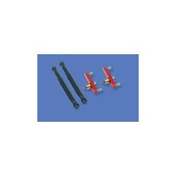ball linkage set (Upgrade Accessory)