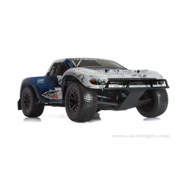 TWISTER SC 2WD BRUSHLESS RTR