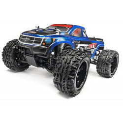 STRADA MT 1/10 MONSTER 2.4 RTR