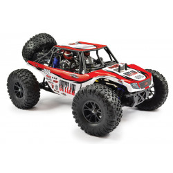 FTX OUTLAW 1/10 BRUSHED 4WD RTR ULTRA BUGGY (FTX5570)