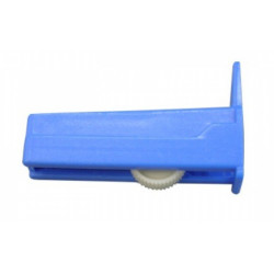 Pince de serrage pour durits de 2x5 (177542)
