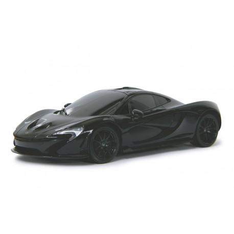 McLaren P1 1/24 Black (405102)