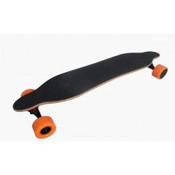 E-SKATE BOARD HURRICANE Skate Board Electrique Ninco (NH33011)