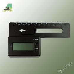 Incidencemetre (97060)