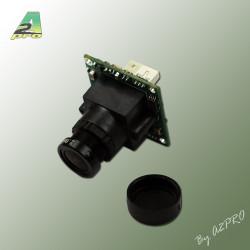 Camera FPV 600TVL (60450)