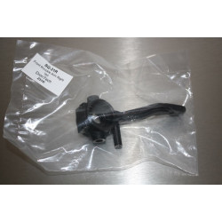 Front Knuckle Arm Right 1pc (Z31R)
