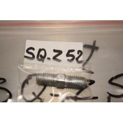 Z52 - Double Screw - 1pc (Z52)