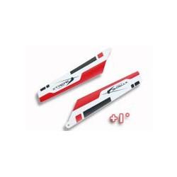 Harden Blade +1° (Red)