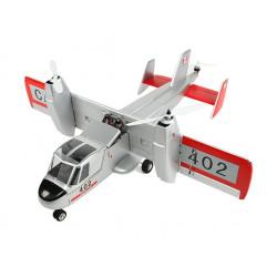 CL-84 Dynavert EP Powered RxR (FLZA2800)