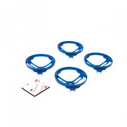 Prop Guards, Blue (4): Torrent 110 (BLH04003BL)