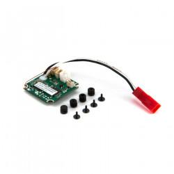 main control board 120 S (BLH4101)