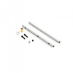 Main Shaft w/ Spacer: 250 CFX (BLH4483)