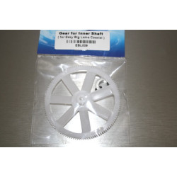 Gear for Inner Shaft(for Esky Big Lama Coaxial)