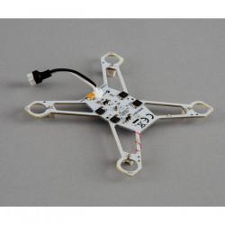 4-in-1 Control Unit: Nano QX 3D (BLH7101)