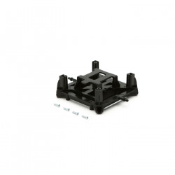 5-in-1 Control Unit Mounting Frame: 180 QX HD (BLH7403)