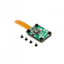Main Control Board 200QX (BLH7701)