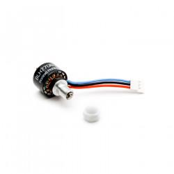 Brushless Motor Reverse Thread 200QX (BLH7706)