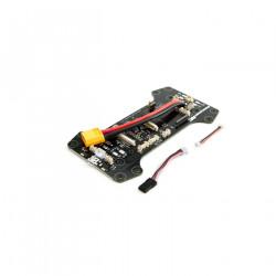 Power Distribution Board: Vortex Pro (BLH9203)